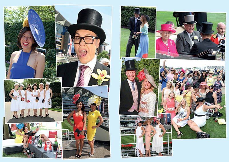 GR Ascot pages-3-Blog