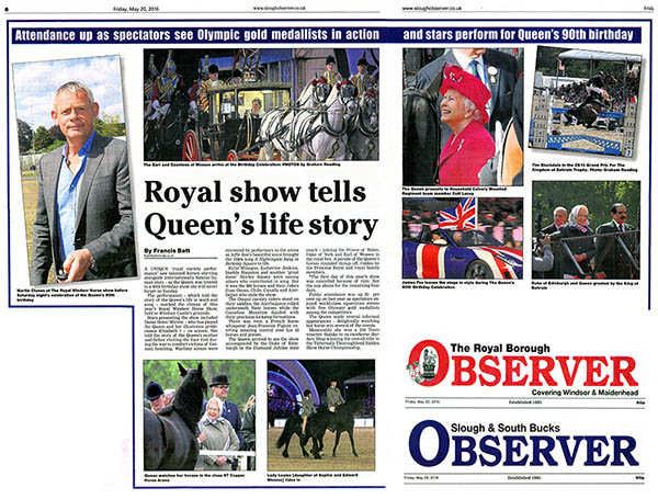 Windsor_Horse_Show_Observer_Blog