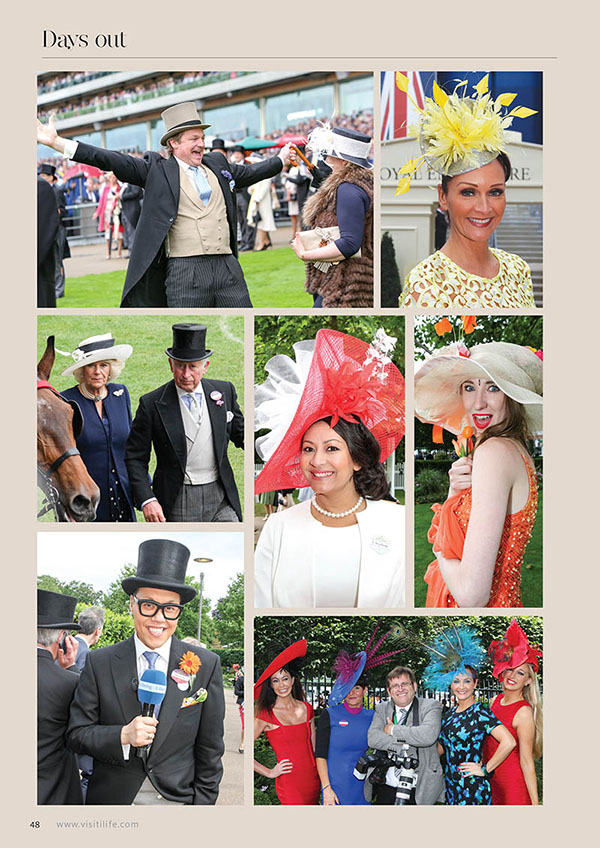 Royal_Ascot_3_Blog